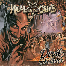 HITC-Devil-on-my-Shoulder-COVER-SMALL