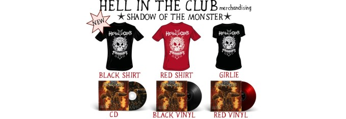 merch_page_cover_banner_big_cartel