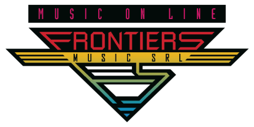 frontiers_music